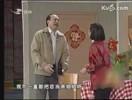 2006年春节联欢晚会 郭达、蔡明、岳秀清小品《马大姐外传》