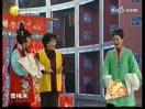 2001年央视春晚 郭达、蔡明、刘桂娟、刘晓梅小品《红娘》