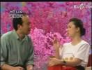 蔡明、郭达早期合作小品《无事生非》