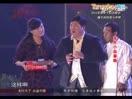 2011中秋晚会 宋小宝、王小利、刘流、董三毛小品《十五的月饼》