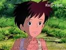 《龙猫》国语中字版 宫崎骏好看的动画电影1988年作品