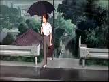 《侧耳倾听》国语中字版 宫崎骏好看的动画电影