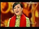 金玉婷、冯巩小品《暖冬》高清 2009年央视春晚