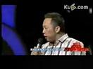 冯巩相声《为天津放歌》 2010年天津春晚