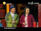 王小利、孙立荣、李小明小品《心