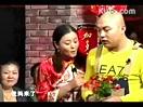 2014本山选谁上春晚小品《老公的秘密》 表演:程野、陈爽、刘丹