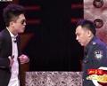 2014年赵本山选谁上春晚第八集:宋小宝表白海燕裤裆裂 20140102