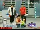 20130312期 宋晓峰妖言惑众 本山快乐营2013