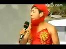20130317期 小宋谄媚装孙子 本山快乐营2013