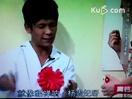 20130318期 小宋爱尿炕吓跑准媳妇 本山快乐营2013
