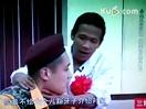 20130319期 小宋扮印度男仆追辣妹 本山快乐营2013
