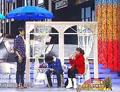 2014辽宁卫视春节联欢晚会小品《祝你幸福》马丽 王宁 于洋