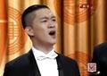 2014央视春晚相声《说你什么好》 曹云金、刘云天最新相声