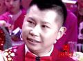 2014北京春晚卫视脱口秀《脱口而出之吃货过大年》 何云伟 李菁