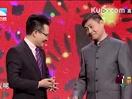 2014湖北卫视春晚小品《我的中国味》 表演:刘伟 李伟建 贾仑 张