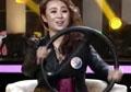 2014湖南卫视元宵喜乐会小品《晒不完的幸福》 表演者:何炅 马丽