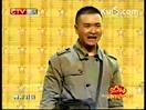 2014年重庆卫视春晚小品《甜蜜的幸福》 表演者:徐清 李江红