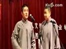 """青曲社苗阜、王声相声专场""""我爱西安"""" 第一季"""