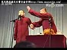 曹云金、刘云天相声大全《学歌曲》