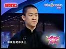 曹云金、何云伟、李菁相声大全《双学电台》