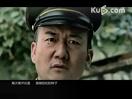 """筷子兄弟微电影《父亲》父子篇 继""""老男孩""""后又一感人作品"""