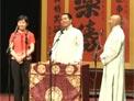 2013星夜相声会馆新大都专场 徐德亮、王文林相声《新训徒》