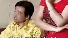 安徽民间小调 刘晓燕《女子开店》
