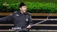 2016山东卫视春晚 孙涛、邵峰小品搞笑大全《爱是相互的》
