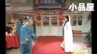 赵四小品全集 刘小光小品大全高清《白娘子斗法海》