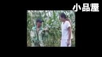 安徽民间小调全集 荆现顺《帮寡妇掰玉米》
