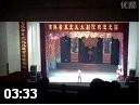 东北风大剧院台柱子周云鹏倾情献唱《擦干你的泪水》