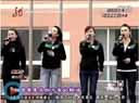 援建学校开学庆典本山快乐营 关婷娜合唱歌曲《相信爱》蒋依杉