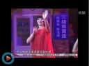 本山快乐营3周年庆典女声颜色联唱金玫玫 关婷娜《最炫民族风》
