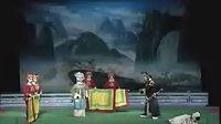 河南豫剧大全:《收岑棚》