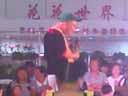 """全套《乡村爱情》人物搞笑模仿秀 赵四刘能宋晓峰""""我们很年轻"""