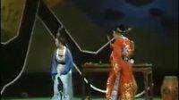 河南豫剧大全:《芝麻官外传》