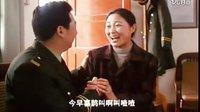 河南豫剧大全:《乡村警官》