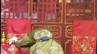 河南豫剧大全:《收吴汉》